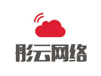 武汉做网站:如何快速进行原创网站模版制作