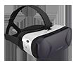 VR/AR平台设计开发