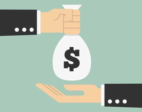 互联网金融公司盈利模式分析